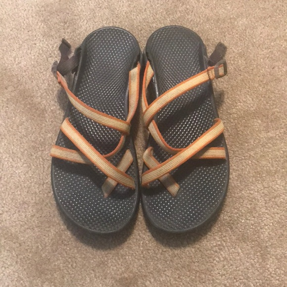 Chaco Shoes | Chaco Slip On Sandals